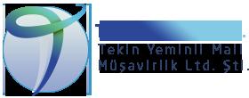 Tekin YMM | Yeminli Mali Müşavirlik Hizmetleri İstanbul