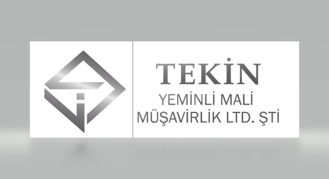 Tekin YMM | Yeminli Mali Müşavirlik Hizmetleri Ltd. Şti. İstanbul